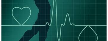 Le bien-être au travail par la Cohérence cardiaque